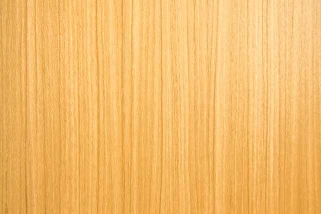 ポータブルフロアの維持管理【関連知識】