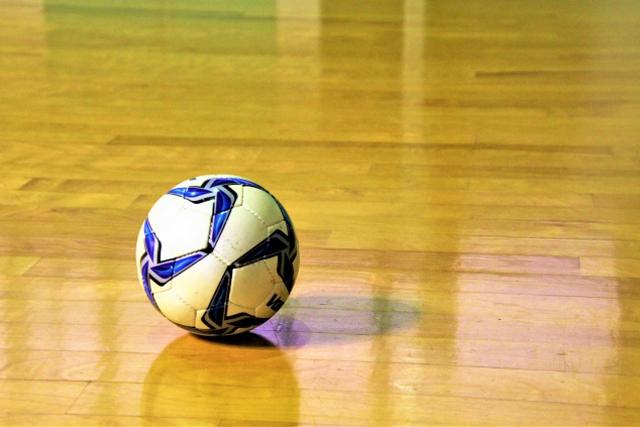 ハンドボール競技活動のためのガイドライン <br>(日本ハンドボール協会)1