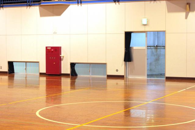 ハンドボール競技活動のためのガイドライン <br>(日本ハンドボール協会)4