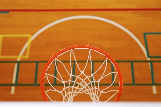 JBA バスケットボール事業・活動実施ガイドライン<br>(日本バスケットボール協会)4