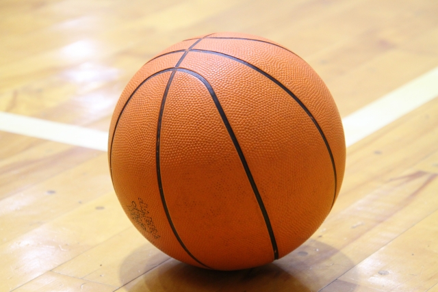 JBA バスケットボール事業・活動実施ガイドライン<br>(日本バスケットボール協会)1