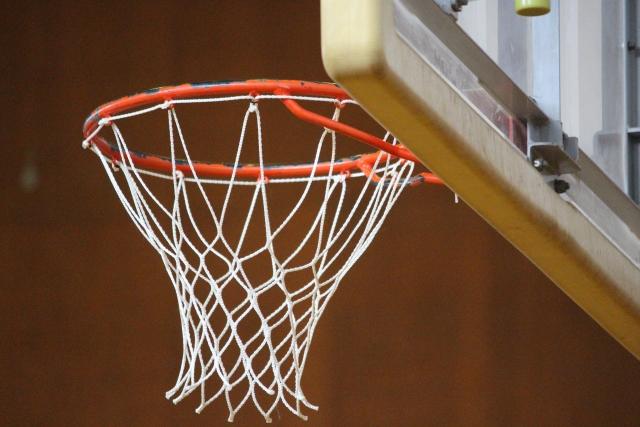 JBA バスケットボール事業・活動実施ガイドライン<br>(日本バスケットボール協会)2