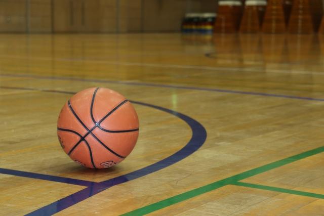JBA バスケットボール事業・活動実施ガイドライン<br>(日本バスケットボール協会)3